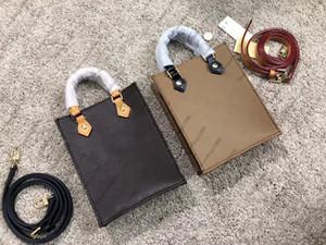 Мода сумки мини сумка реальных фотографий 17см Tote женщин сумки Должен ли малый мешок высокого качества освобождает перевозку груза