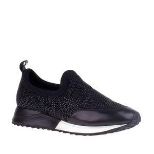 John May ck Kadın Kayma On-Shoelace Po-4257 36
