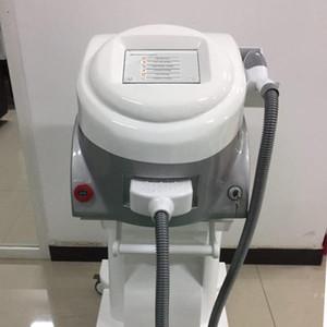 portable IPL OPT SHR Quick Hair Removal Spot Removal Freckle Acne Wrinkle Remover Skin Rejuvenation machine