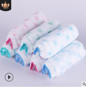 Хлопок беременных трусы стерилизованные одноразовые нижнее белье путешествия трусики чистые интимные пренатальные послеродовой бумаги трусы Бесплатная доставка