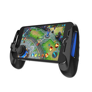 Gamesir F1 المقود لPubg FPS العاب الجوال الألعاب المراقب غمبد للحصول على الروبوت الهاتف الذكي IOS