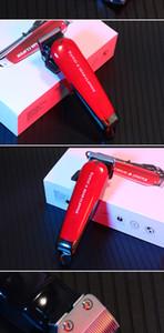 Kemei KM-2611 Profesyonel Saç Kesme Şarjlı Saç Kesici Barber 2 hiçbir makine saç kesimi sweet07 knfEh