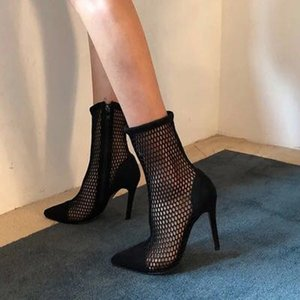 Hot Sale-Hot2019 Fonds Sexy cool Bottes Oui Code 40