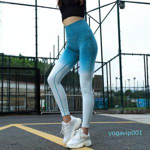 Hot sale sex fitness leggings women breech breeches running, body-building, yoga, elastic, breathable, breech-tight trousers yoga pants