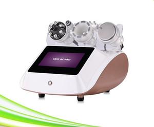 new spa lipo laser cavitation body sculpting slimming ultrasound cavitation rf machine
