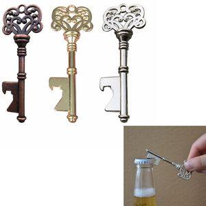 Ключ открывалка для бутылок Брелок в форме цинкового сплава Путешествия Открытый Пикник Party Bar Инструменты Ключ открывалка для бутылок ZZA294