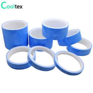 omputer & Office 8 Model 5m Roll Thermally Conductive Adhesive Transfer Tapes Double Sided Sticker For Electronic Heatsink LED Strip Chip...