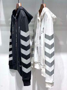 Mens Clothing Homme Hooded Sweatshirts Mens Women Designer Hoodies High Street Supremo Print Hoodies Pullover XXXL
