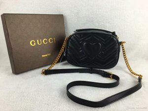 4789new sac à main de haute qualité, sac à bandoulière de mode, sacs à main de haute qualité pour les hommes et femmes36