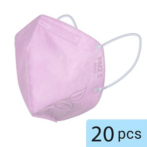Masks Reusable Masque Mask Mouth Caps Mouth Cover Dust Masks Masks Mouth Mask Mask Filter Mascara 9TVD5