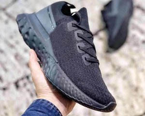 202 0 xshfbcl Epic React Infinity Run men women running shoes knitting mesh Breathable sports Athletic progettista sneaker