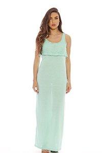 Just Love Maxi Elbise / Yazlık Elbiseler