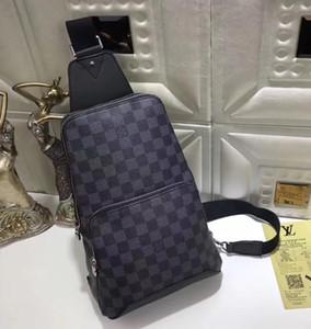 Yeni 2020 Tasarımcı Crossbody Çanta İçin Kadınlar Ve Erkekler Tasarımcı bumbag çanta fannypack bel çantası Bel Çantaları Ücretsiz Kargo Bırak Nakliye