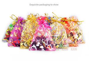 50pcs Shoe Charms Mignon Lion PVC Buckles animaux Fit Bracelets Sac Croc Charms JIBZ Chaussures Accessoires Enfants cadeaux de Noël