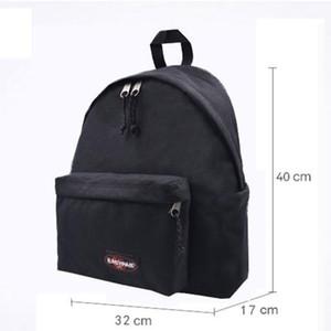 Brand designer-Eastpak Classic Zaino per uomo e donna Zaino unisex Antiurto Decompression Zaino pacchetto impermeabile