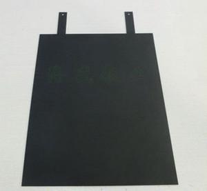 titane mmo revêtu titane fil anode anode linéaire traitement de l'eau industrielle anode cathode plateau film conducteur en titane