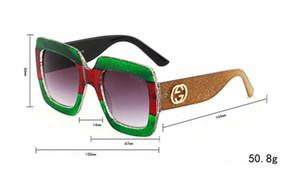 Jupiter fibre de carbone Lunettes de soleil Polarized Hommes Femmes Sunglass Des lunettes de soleil lunettes excellente qualité lentille Polarizados avec la boîte