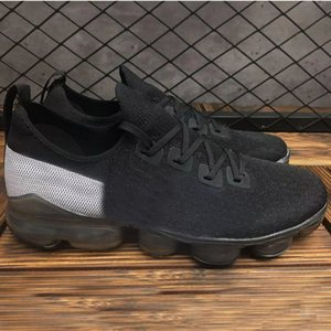 Freies Verschiffen Unendlichkeit Designer-Schuhe für Mann Frau Mesh Cushion triple Leopard orange Regency Lila Männer Frau Freizeitschuhe
