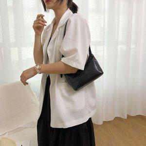 2020 hot sale high-quality international top luxury designer designer custom fashion high-end classic shoulder bag messenger bag handbag 123