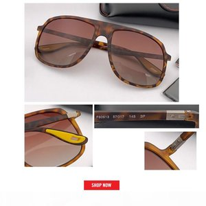 2019 new top brand designer mirrored flash Best Polarized Sunglasses for Men & Women with Online Prices china wholesale uv protection gafas