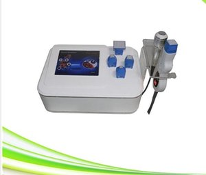 thermagic máquina face lift para a venda, thermagic equipo, thermagic CPT rejuvenescimento da pele máquina, levantamento de cara equipamento thermagic portátil