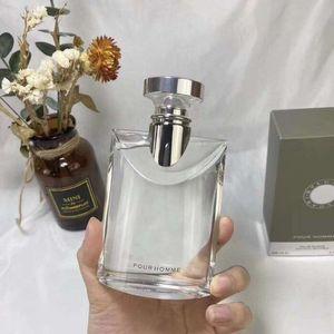 thé Darjeeling parfum classique hommes parfum parfum durable confort naturel parfum corps pur 100 ml