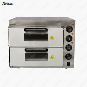 EP1ST Горячая продажа Электрической Пицца Выпечка Хлебобулочная печь с таймером для коммерческого использования для приготовления хлеба, пироги, пиццы
