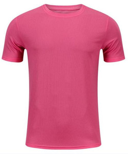 A17 men's tight clothes running short-sleeved quick-drying T-shirt 696898989