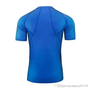 Бесплатная доставка Lastest Мужчины трикотажные изделия футбола Горячие продажи Открытый одежда Футбол одежда высокого качества продукции номер G56 Размер S-L