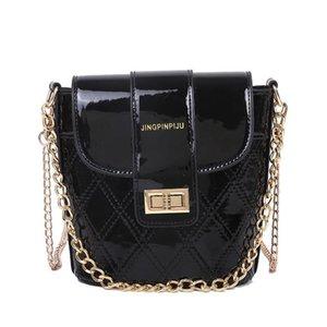 Women Shoulder Bags Small Square Pack Star Sequin Shoulder Bag for Women Messenger Crossbody Bag Clutch Wallet Handbags