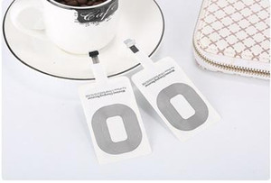 100pcs nuevo cargador inalámbrico ultra delgado universal Qi Wireless cargador receptor para teléfonos inteligentes
