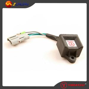 SUNWAY ATV Parts Limitación de velocidad Controlador para Buyang Feishen FA-K550 550cc ATV Quad 5.3.14.1030