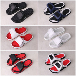 New 2020 designer sandals Mens 13 XIII sweet sandles Summer Flat Favour Shoes women Beach Slipper Flip Flop