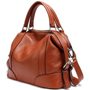 Mensageiro Flap saco de couro 2020 Mulheres Pu Atacado Bolsas Designer Shoulder Cross Channel Bolsas Cowleather pequeno