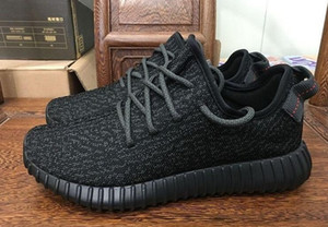2019 новости продажа Kanye West Shoes 1s Oxford Tan Moonrock Pirate Black Turtle Dove Low кроссовки Кроссовки V1 Athletic zefeng