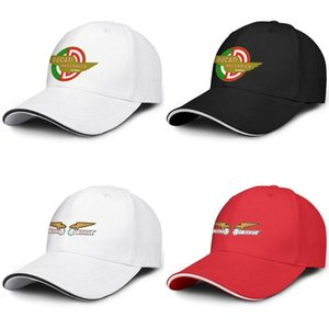 Unisex Ducati Meccanica bologna Fashion Baseball Sandwich Hat golf Cute Truck driver Cap ducati motorcycles logo3 Motorcycle logo flag
