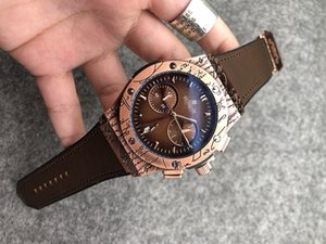 high quality Sports Silicone Band Quartz Watch Men Luxury Famous Male Chronograph Japan Movement Analog Quartz Wristwatch