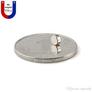 300pcs D4mmx2mm, magneti D4x2mm 4mm * 2mm N35 magnete 4 * 2, D4 * 2 magnete permanente 4x2mm terra rara 4 x 2 millimetri magnete, 4x2 magnete 4mmx2mm
