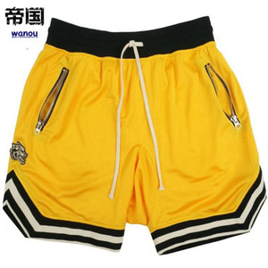 Shorts Mens Summer Trunks Boxers Briefs Sportswear NEW Yellow Sports Beach Shorts Surf Board Beach Wear Bathing Suit Beachwear