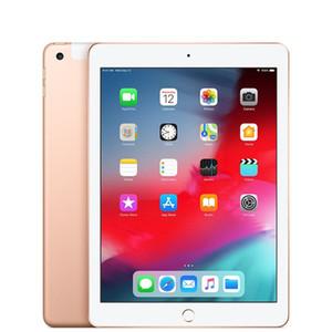 2018 원래 애플 아이 패드의 6 세대 9.7 인치 글로벌 버전 A1893 A1954 32기가바이트 128기가바이트 A10 칩셋 IOS 태블릿 PC