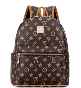 hombres mujeres mochilas de diseño gran capacidad bolsas de viaje de la moda mochilas de estilo clásico bolsa de viaje mochila de piel de oveja de la personalidad de las mujeres de la mordaza