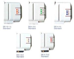 Schnelle Lieferung !!! 10000 Schüsse Hifu Cartridges High Intensity Focused Ultrasound für Gesicht und Körper Hifu Kopf-freies Verschiffen