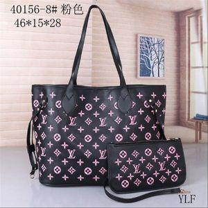 2020 New designerLOUISBags Women Shoulder BagsVUITTONluxury Handbags Messenger bagLV tote wallets