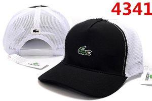 2020 036r nuovo modo selvaggio cinghia Berretto da baseball Hipster Retro Black Hat lungo neutro per Uomo Donna Unise