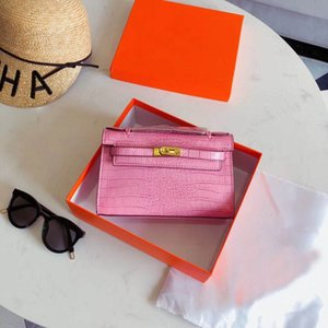 2019 Nova envio gratuito de moda de luxo bolsa das mulheres bolsas vintage feminino Marca designer mala carteira H Clutch sacos de estilo PARIS