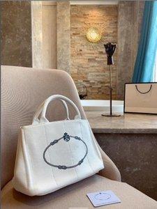 borsa di tela nuova delle donne di lusso Borse Crossbody spalla di buona qualità di progettista signore delle borse borsa