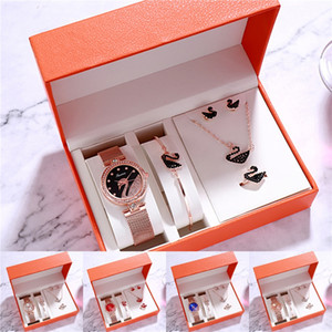 20Color Woman Watches Luxury Ancient Roman Pink Smooth Outer Ring White Dial Stainless Steel Rose Gold 36Mm Automatic Datejust Wristwatch#153