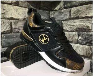 clássico Running Shoes Smith Stan Homens Mulheres Low Cut Lace Up Esporte Casual sapatos ao ar livre Unisex Zapatillas Sneakers Caminhadas sapatos de caminhada 36-44