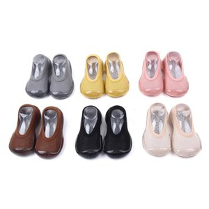 Baby Socks Shoes For Spring Summer Baby First Walkers