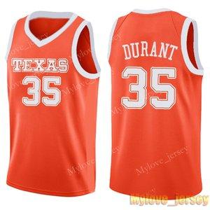 Насс 1 Сион колледж баскетбол Джерси Уильямсон 15 Винс QIICK сухой картер 33 Ларри горячие продажи птица 33 Грант Хилл быстро xzcjk